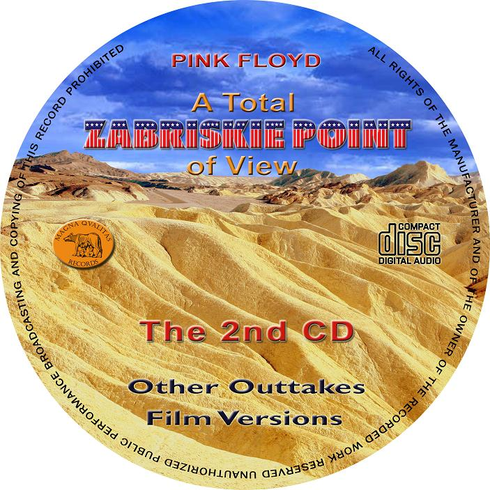1969-A_Total_Zabriskie_Point_of_View-cd2